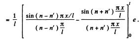Irodov Solutions: Wave Properties of Particles. Schrodinger Equation- 2 Notes   EduRev