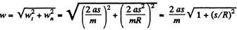 Laws of Conservation of Energy, Momentum and Angular Momentum (Part - 1) - Mechanics, Irodov JEE Notes   EduRev