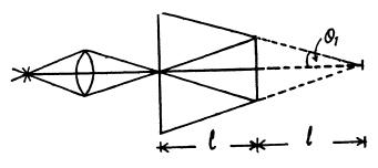 Irodov Solutions: Interference of Light- 2 Notes | EduRev