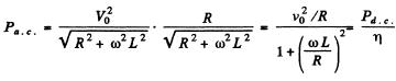 Irodov Solutions: Electric Oscillations- 3 Notes | EduRev