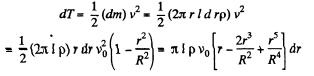 Irodov Solutions: Hydrodynamics- 2 Notes | EduRev