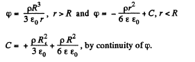 Irodov Solutions: Conductors And Dielectrics In An Electric Field- 2 Notes | EduRev
