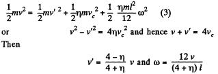 Irodov Solutions: Dynamics of A Solid Body- 3 Notes   EduRev
