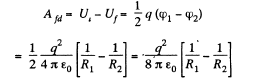 Irodov Solutions: Electric Capacitance Energy of An Electric Field- 3 Notes | EduRev