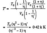 Equation Of The Gas State Processes (Part - 1) - Heat, Irodov JEE Notes   EduRev