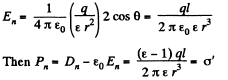 Irodov Solutions: Conductors And Dielectrics In An Electric Field- 3 Notes | EduRev