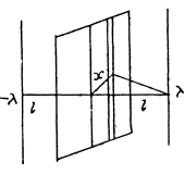 Irodov Solutions: Conductors And Dielectrics In An Electric Field- 1 Notes   EduRev
