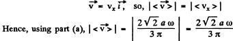 Mechanical Oscillations (Part -1) - Oscillations and Waves, Irodov JEE Notes   EduRev