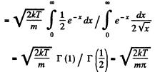 Kinetic Theory Of Gases (Part - 2) - Heat, Irodov JEE Notes | EduRev