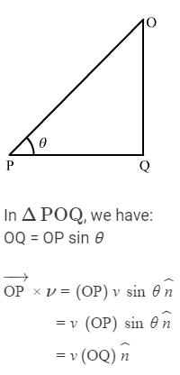Physics and Mathematics NEET Notes | EduRev