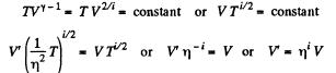 Kinetic Theory Of Gases (Part - 1) - Heat, Irodov JEE Notes | EduRev