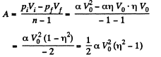 The First Law Of Thermodynamics Heat Capacity (Part - 2) - Heat, Irodov JEE Notes   EduRev
