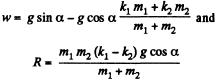 The Fundamental Equation Of Dynamics (Part - 1) - Mechanics, Irodov JEE Notes | EduRev