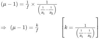 Dispersion and Spectra JEE Notes | EduRev