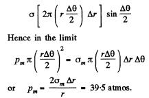 Irodov Solutions: ELastic Deformations of A Solid Body- 1 Notes | EduRev