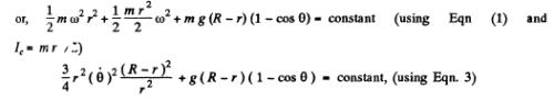 Irodov Solutions: Mechanical Oscillations- 5 Notes   EduRev
