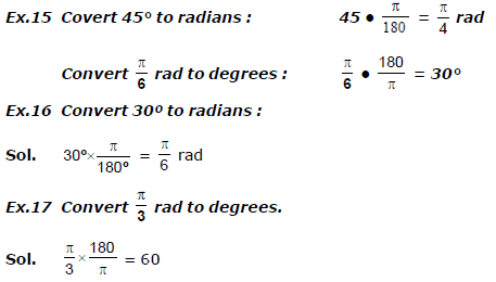 Units and Measurements, Chapter Notes, Class 11, Physics