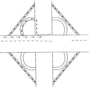 Traffic Engineering (Part -3) Civil Engineering (CE) Notes | EduRev
