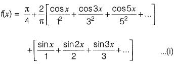Fourier Series and Transform Civil Engineering (CE) Notes   EduRev