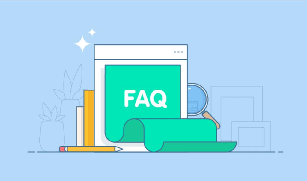FAQs regarding the online Test Series GATE Notes | EduRev