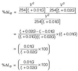 Highway Geometric Design & Planning (part-1) Civil Engineering (CE) Notes | EduRev