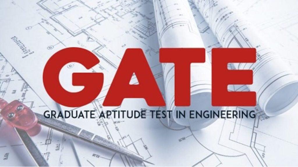 General FAQs regarding GATE GATE Notes | EduRev