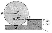 Engineering Mechanics Civil Engineering (CE) Notes | EduRev