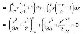 Probability and Statistics Civil Engineering (CE) Notes   EduRev