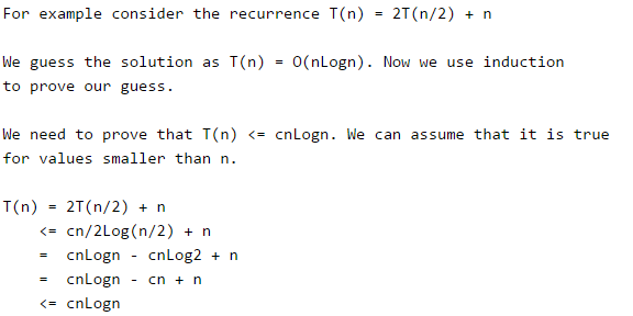 Propositional and first order logic,Discrete Mathematics,Engineering Mathematics,GATE,Combinatorics