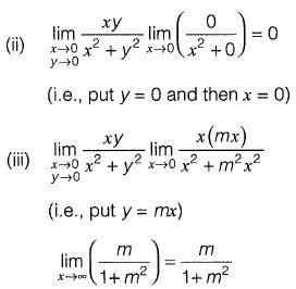 Calculus (Part - 2) - Civil Engineering Civil Engineering (CE) Notes | EduRev