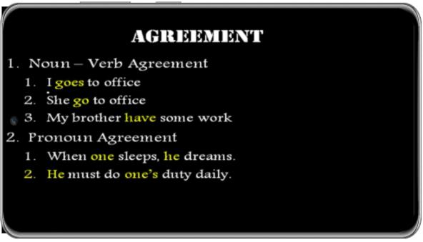 Advice to Aspirants - CAT : Verbal CAT Notes | EduRev
