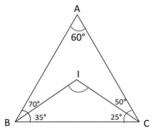 Geometry Questions with Answer (Part - 2) Quant Notes | EduRev