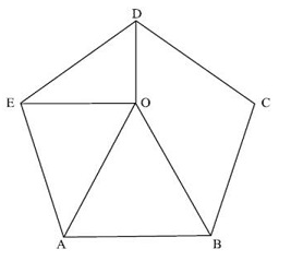 Geometry Questions with Answer (Part - 1) Quant Notes | EduRev