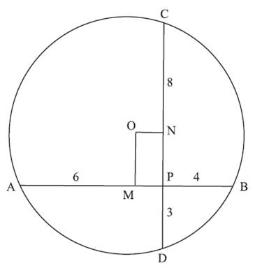 Mensuration Questions with Answers Quant Notes | EduRev