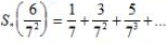 Sequence and Series questions Quant Notes   EduRev