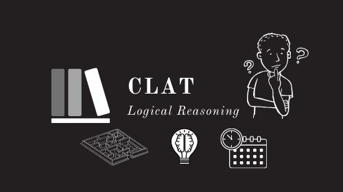 Advice to Aspirants - CLAT: Logical Reasoning CAT Notes | EduRev