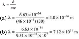 Modern Physics I (Part - 1) - Physics, Solution by DC Pandey NEET Notes | EduRev