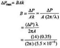 Sound Waves (Part - 1) - Physics, Solution by DC Pandey NEET Notes | EduRev