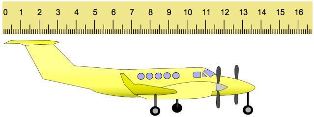 Worksheet 1 - Measurement Notes | EduRev