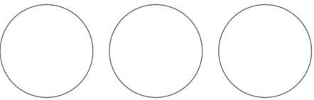 Worksheet 2 - Merry-Go-Round/Circle Notes   EduRev
