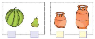 NCERT Solutions– Measurement Notes | EduRev