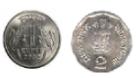 NCERT Solutions - Money Notes | EduRev