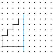 CBSE Class 3 Maths Worksheet- Where To Look From Notes | EduRev