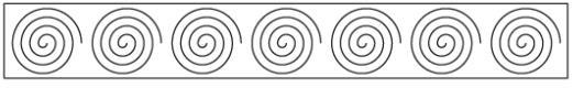Worksheet 3 - Mr. Nobody/ Curlylocks and the Three Bears Notes   EduRev
