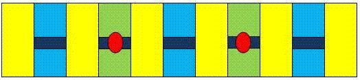 CBSE Class 3 Maths Worksheet- Shapes And Designs Notes | EduRev