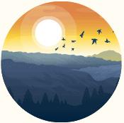 Worksheet : Verbs Notes | EduRev