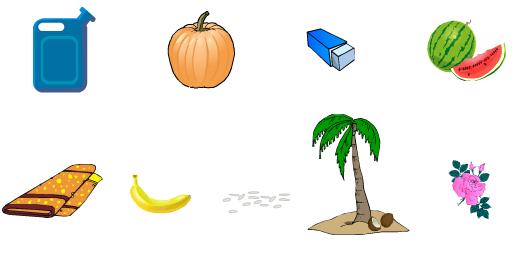 NCERT Solutions - बंदर बाँट Class 3 Notes | EduRev