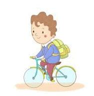 Worksheet - Going To School Notes | EduRev