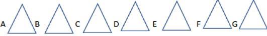 Worksheet: Patterns Notes   EduRev