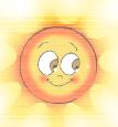 NCERT Solutions - Good Morning Notes | EduRev